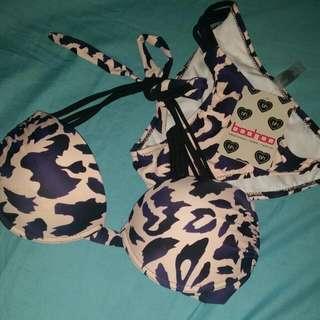 BNWT Bikinis Size L