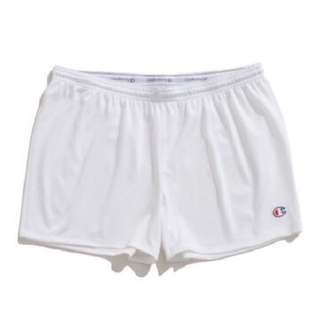 Champion運動短褲-M