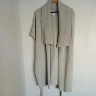 Long Cardigan/jacket