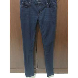 Brand New GAP Legging Jean