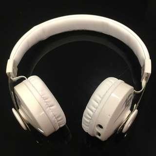 無線藍芽耳機麥克風(保留中)