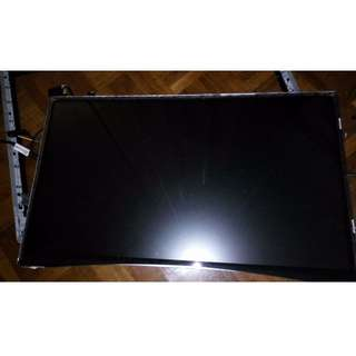 """23"""" Original PANEL MODEL M230HGE-L20 Screen Digitizer for HP Elite 8300"""