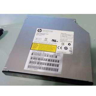 LITE-ON 8X Slim Internal DVD Burner 8X DVD+R 8X DVD+RW 6X DVD+R DL 8X DVD-R 6X DVD-RW 8X DVD-ROM 24X CD-R 24X CD-RW