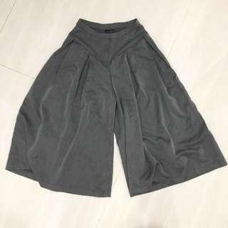 Meier Q 女冬天褲