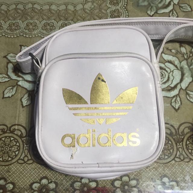 Adidas 包包