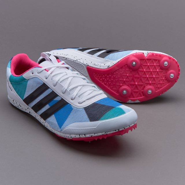 Adidas DistanceStar Long Distance