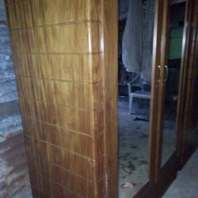 Antique Solid Narra Furniture
