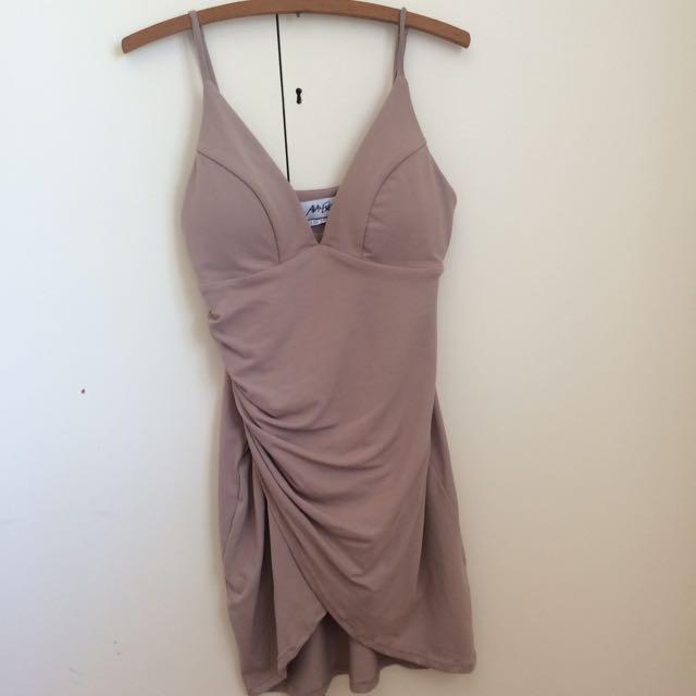 AVA & EVER dress