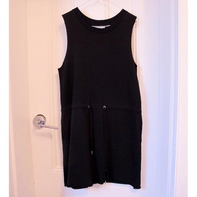 Cheep Monday Dress Size S