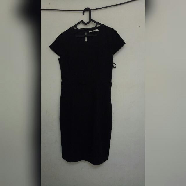 Dress Valino Dona