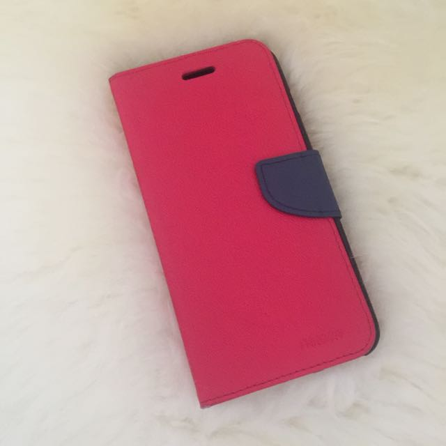 [USED] Iphone 6+ 6s+ case