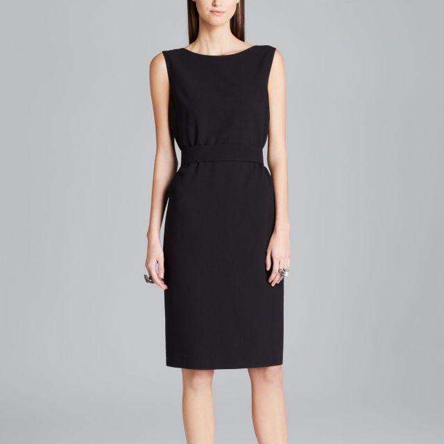 Raoul Ryana Dress - Size 10 - 64% Off!!