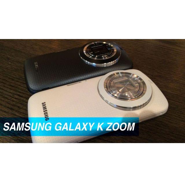 samsung galaxy k zoom~超稀有(相機+手機)~4G/LTE~2070萬~(伸縮鏡頭)~三星J7.J5.A5.I7 可參考