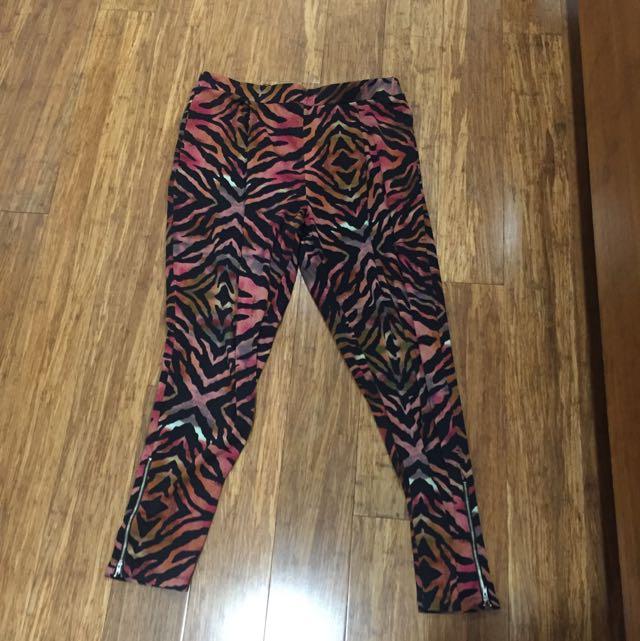 Sportsgirl Comfy Pants