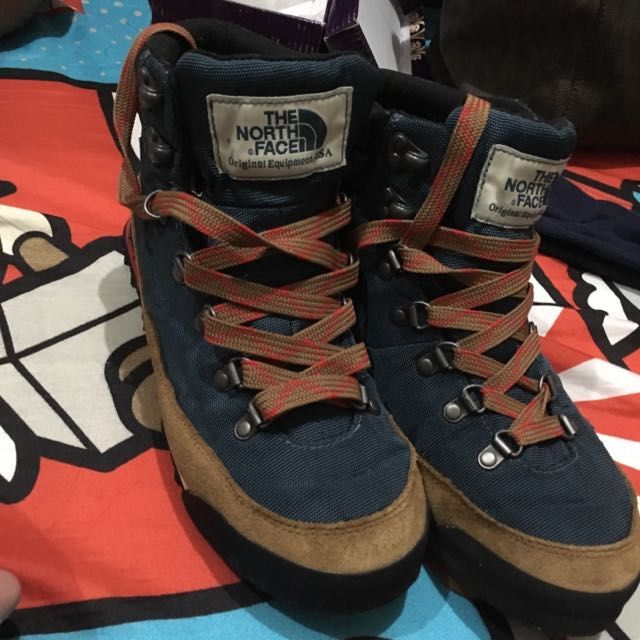 The North Face Shoes (original)
