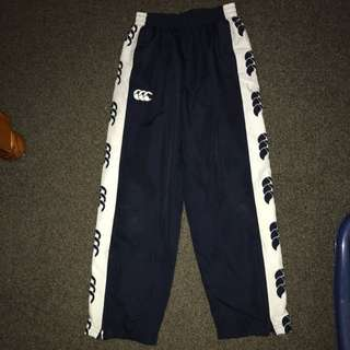 Kids Canturbury Trackpants