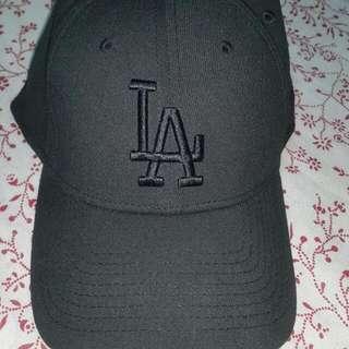 New Era Genuine Merchandise Baseball CAP LA Dodgers