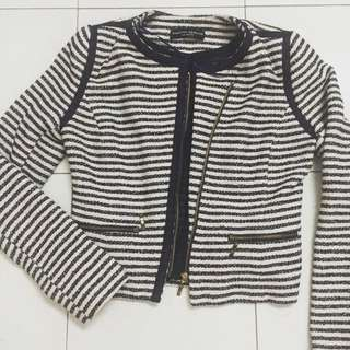 Dorothy Perkins Jacket