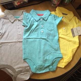 Carters For Boys