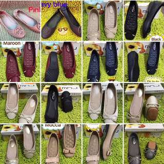 SHOES FOR SALE!!!