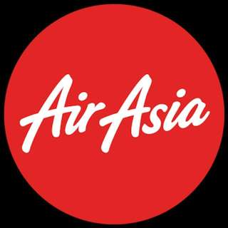 AIR ASIA PROMO JAKARTA- BALI 2017