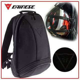 Dainese Backpack-R