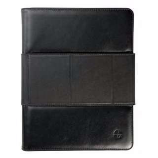 Trexta iPad Marquis - Black