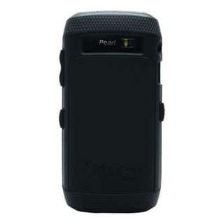 OtterBox BB 9100 Pearl2 Impact - Black