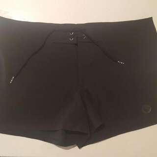 New Roxy Boardies Medium