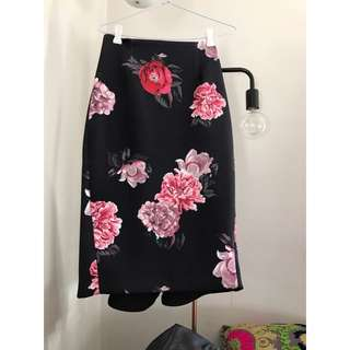 C/MEO COLLECTIVE SIZE XS