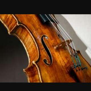 Violin Lessons for Young Adult Learners Grade 1 To 3