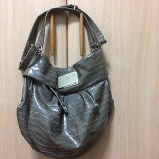 Authentic Marc Jacobs Bag Large Size