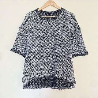 Authentic H&M Chunky Knit Sweater