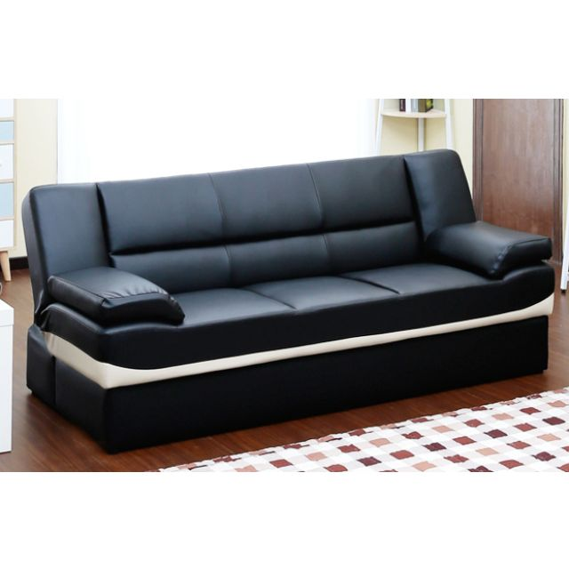 Prime 3 In One Sofa Bed Storage Furniture Sofas On Carousell Theyellowbook Wood Chair Design Ideas Theyellowbookinfo