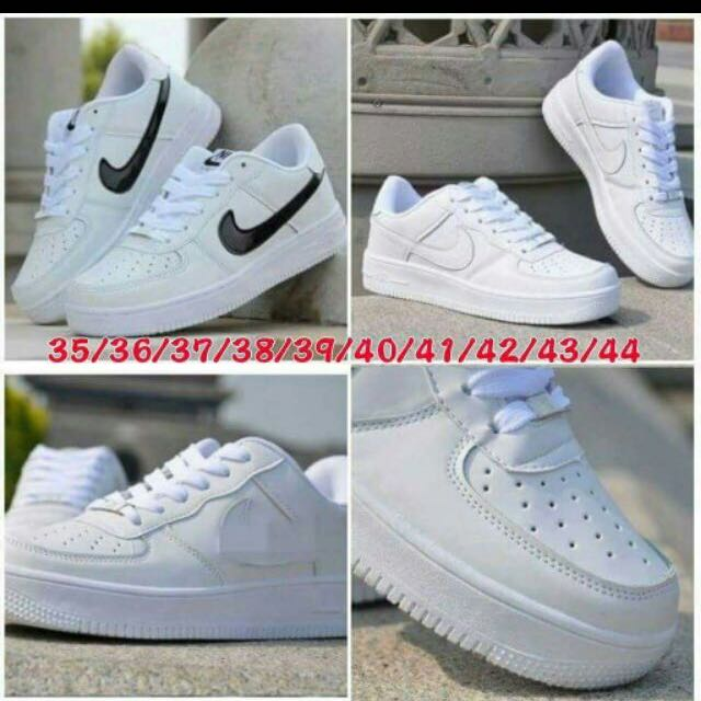 「仿」Air force1