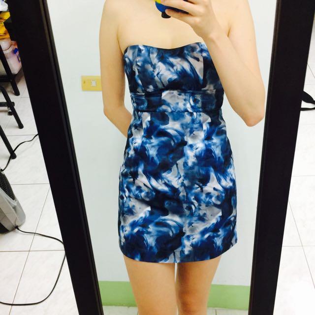 Forever21洋裝