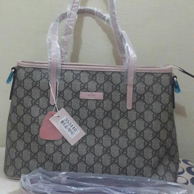 Gucci Replica Bag
