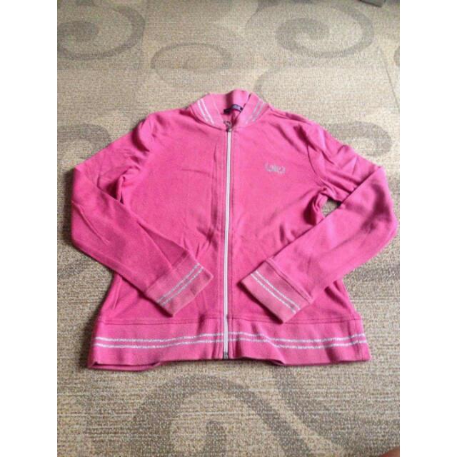 Hang Ten Jacket