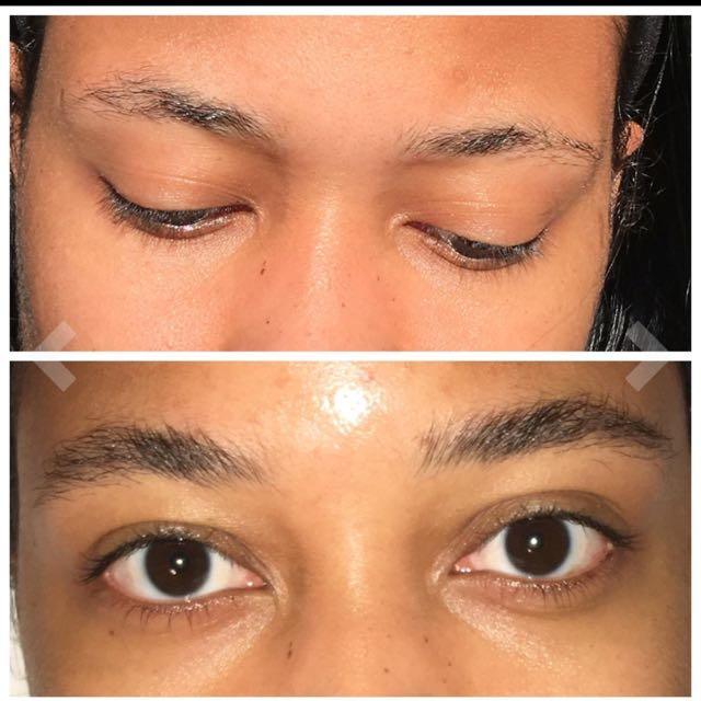 Jamaican Black Castor Oil 30ml Preloved Health Beauty Hair Care