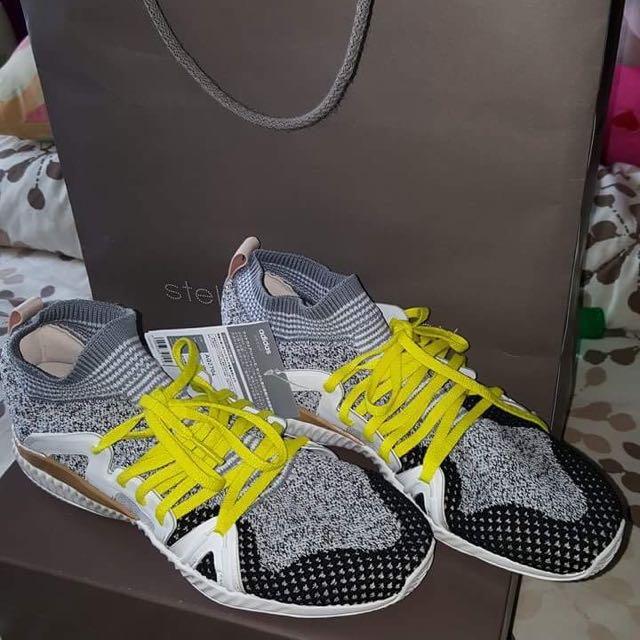 Limited Edition Adidas Stella McCartney