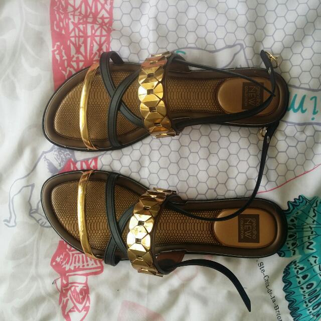 Novo Shoes Sandals 8 / 39