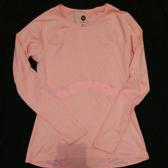 Original Roxy - sport wear