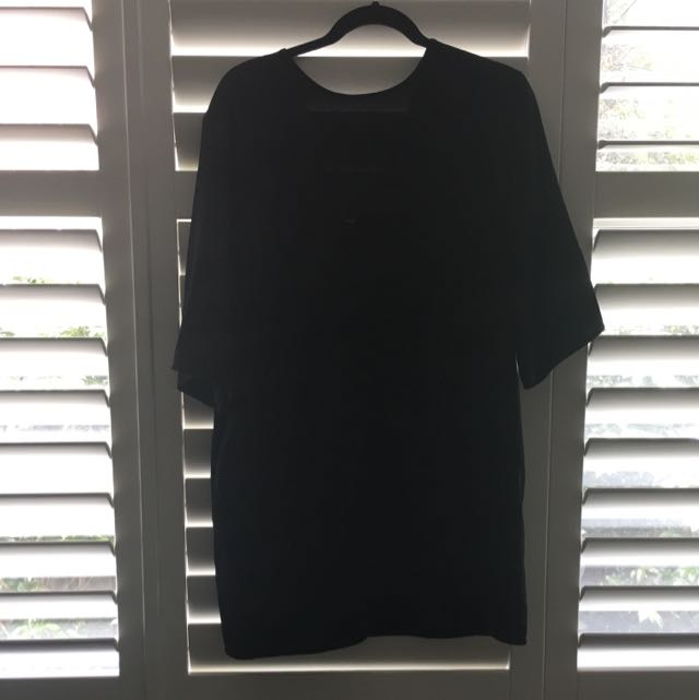 The Fifth Label T-Shirt Dress