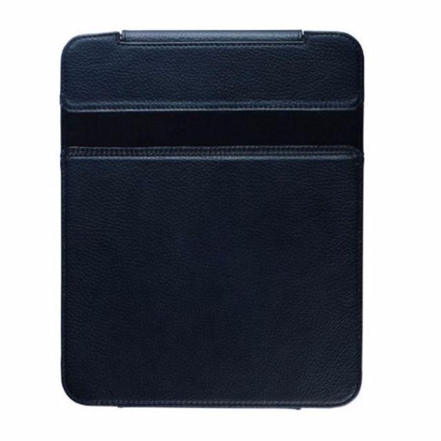 Trexta iPad Rotating Holster  - Black
