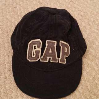 Baby Gap 6 To 12 Months Excellent Condition