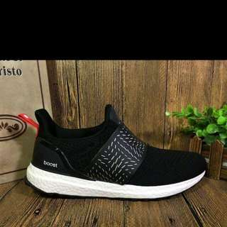 Adidas Originals X Woodwood (3 Colours)