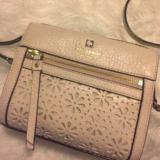 Kate Spade Mini Sling Bag
