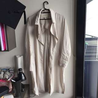 H&M Oversized Outerwear (12)