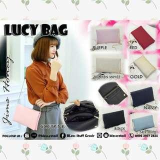 Lucy Bag (JH)