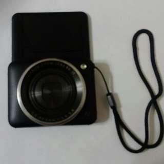 Canon N2(保留中)